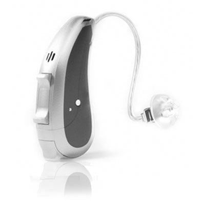 EarQ P BT Series Hearing Aid