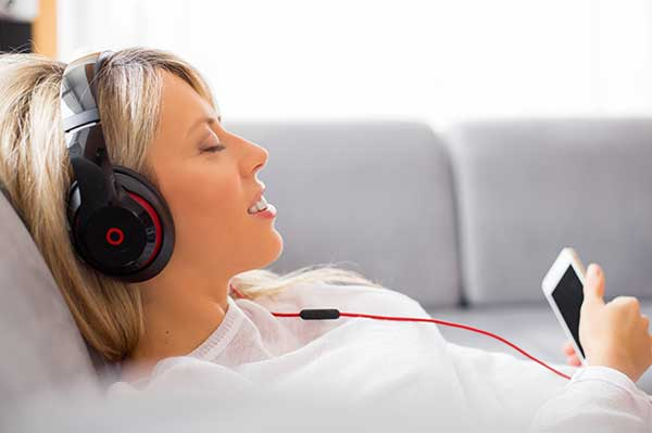 9 Ways To Protect Your Ears And Hearing Health