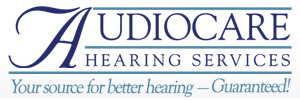Audiocare Hearing Services-Audiologic Solutions logo
