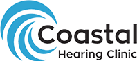 Coastal Hearing Clinic logo