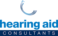 Hearing Aid Consultants of CNY logo