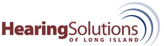 Hearing Solutions of Long Island logo