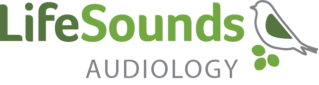 Life Sounds Audiology, Inc logo