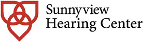 Sunnyview Hospital Speech & Hearing Center logo